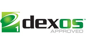 Dexos-1 approved lubricants